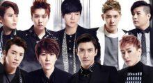 Headbang K-pop y todo lo que debes de saber de este género musical
