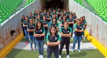Headbang Se estrenó la Liga MX femenil y aquí les tenemos los detalles… buenos y malos