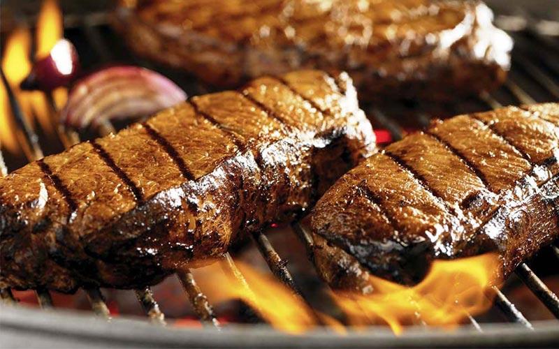 Vuélvete un Master Parrillero con estos tips en los asados