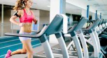 Headbang ¿Cuánto tiempo tardan en notarse los cambios en tu cuerpo si haces cardio?