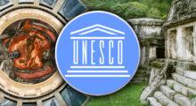 Headbang Lugares en México declarados Patrimonio de la Humanidad por la UNESCO