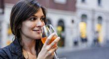 Headbang Cómo convertir agua en vino