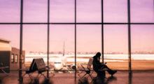 Headbang El fraude millonario de los supuestos increíbles vuelos de Aeroméxico