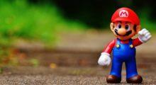 Headbang Jugar Mario Kart en persona ¡es posible!