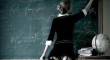 Headbang Estas maestras no se aguantaron la calentura y les costó caro