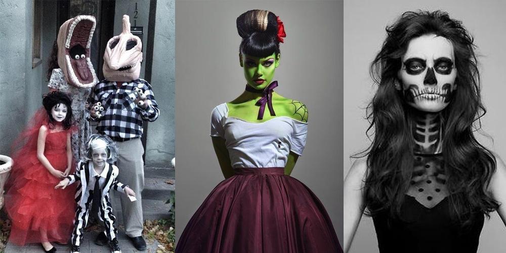 Los top disfraces de halloween del 2017 headbang los top disfraces de halloween del 2017 solutioingenieria Gallery