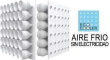 Headbang DYI: Cómo hacer un 'eco-cooler', aire frio sin electricidad