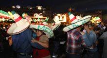 Headbang Las 8 canciones que no pueden faltar en las Fiestas Patrias