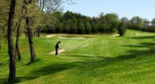 Headbang Los campos de golf que cualquier amante de este deporte tiene que conocer