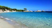 Headbang Si tienes una lanita extra, visita las mejores playas de Francia