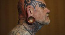 Headbang Si quieres hacerte un tatuaje, piénsalo dos veces