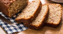 Headbang ¡Hacer pan sin un horno sí es posible!