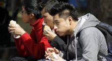 Headbang Recetas culinarias para estudiantes sin varo o sin aptitudes culinarias