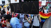 Headbang DACA