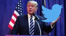 Headbang Los tweets más estúpidos de Donald Trump y sus consecuencias