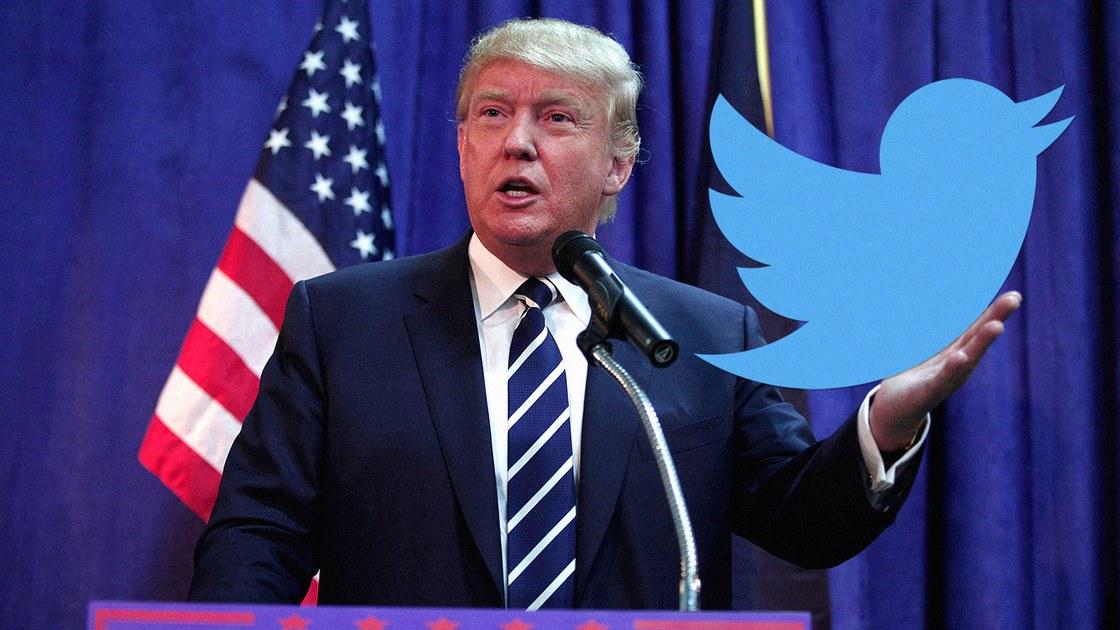 Los tweets más estúpidos de Donald Trump y sus consecuencias