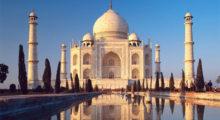 Headbang ¿Por qué visitar alguna vez en tu vida el triángulo dorado de la India?