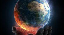 Headbang Una increíble predicción para el 2082 que no podrás creer