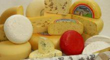 Headbang ¿Cuánto dura el queso en tu refri?