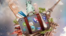 Headbang Los diez países más baratos para tener unas vacaciones espectaculares