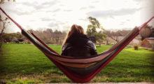 Headbang Las 10 cosas cotidianas que cambiarán tu vida