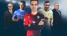 Headbang Club de Cuervos lo predijo, se crea la Asociación Mexicana de Futbolistas