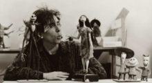 Headbang Danny Elfman y el mundo de Tim Burton regresan a México