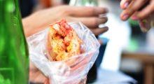 Headbang Las cuatro tortas ahogadas que debes comer alguna vez en Guadalajara (Según un jalisciense)