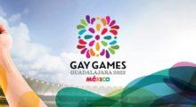 Headbang Guadalajara aspira ser la sede de los Gay Games 2022