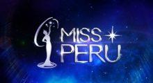 Headbang Concursantes de Miss Perú se revelan a favor de la mujer.