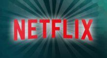 Headbang Conoce las categorías que Netflix te ha estado ocultando todo este tiempo