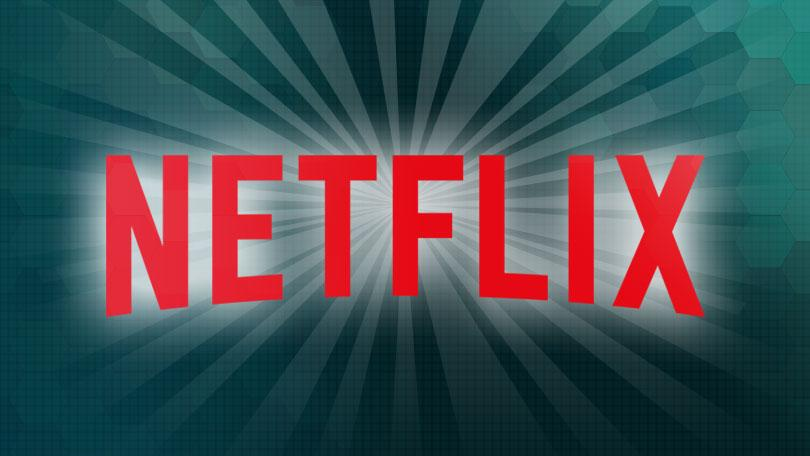 Conoce las categorías que Netflix te ha estado ocultando todo este tiempo