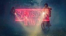 Headbang Ya viene la segunda temporada de Stranger Things y esto es lo que debes saber antes de su estreno