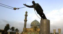 Headbang Saad Hussein, el hombre que envió sobres con virus de VIH a Obama