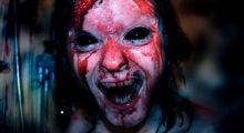 Headbang Películas de terror con las que seguro si tocarás prenda