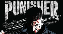 Headbang The Punisher estrena adelanto y fecha de lanzamiento
