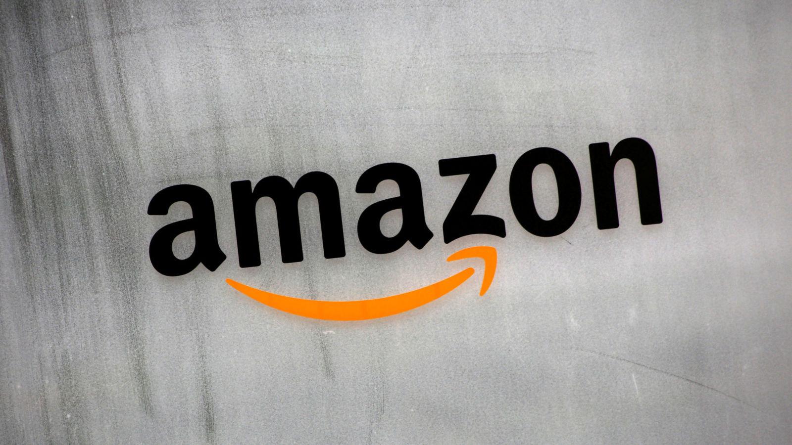 El dueño de Amazon, el nuevo hombre más rico del mundo