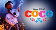 Headbang Inauguran exposición México y Walt Disney: Un encuentro mágico