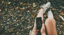 Headbang Tu Instagram podría echarte de cabeza si estás deprimido