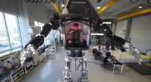 Headbang Es una realidad, ya podremos tener nuestro propio Transformer