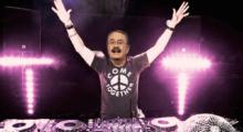 Headbang Pedrito Sola DJ Set, anímate a conocer a este ídolo de la red