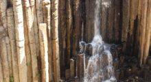 Headbang Una escapada espiritual a los prismas basálticos de pachuca