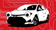 Headbang Si tienes una startup y andas buscando apoyo, conoce Toyota AI Ventures