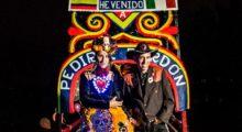 Headbang Aterciopelados rinde homenaje a Juan Gabriel en su nuevo video