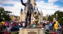 Headbang Disney podría comprar esta compañía y el mundo del cine tiembla