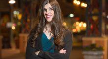 Headbang La primer legisladora trans hace historia en los Estados Unidos