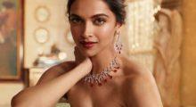 Headbang Gobernante hindú ofrece 1.6 millones de dólares por cabeza de actriz