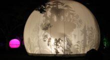 Headbang La tercera edición del Festival Internacional de las Luces iluminará la CDMX