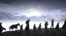 Headbang Amazon traerá la serie del Señor de los Anillos