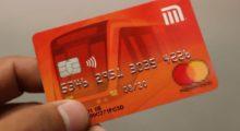 Headbang ¡Solo tarjeta de débito! La nueva forma de pagar el metro en la CDMX